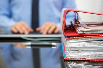 cabinet comptable rouen obligations legales