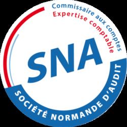 logo SNA Rouen