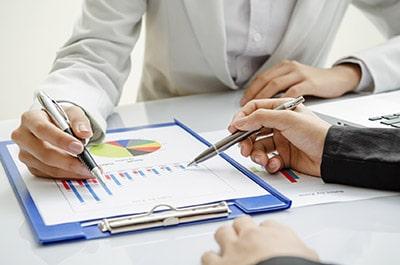 commissariat comptes rouen audit contractuel