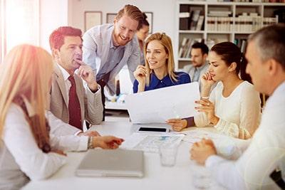 commissariat comptes rouen audit evaluation