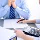 commissariat comptes rouen audit legal