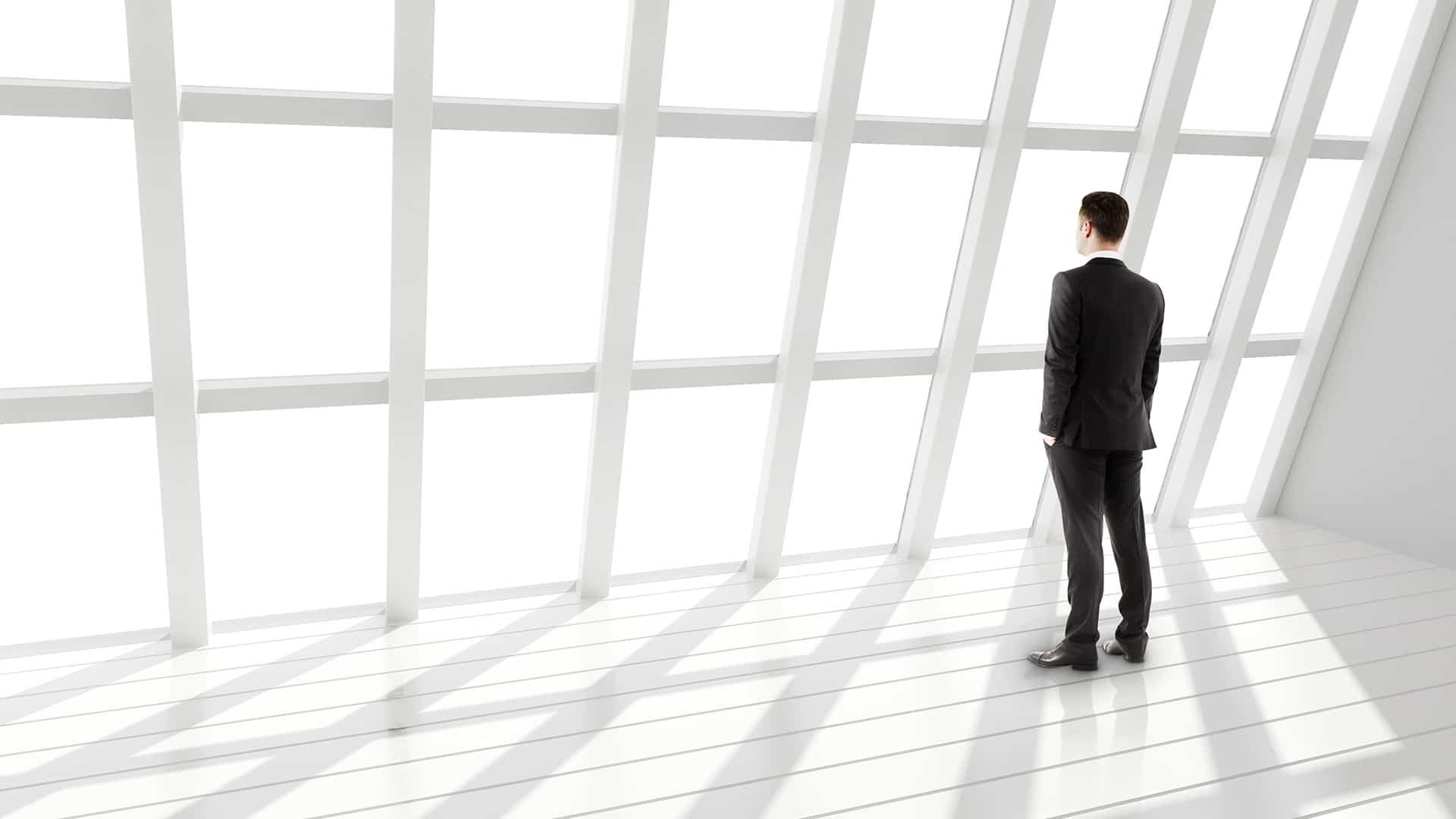 Conseil aux dirigeants, créateurs & repreneurs