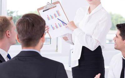 cabinet comptable rouen developpement entreprise