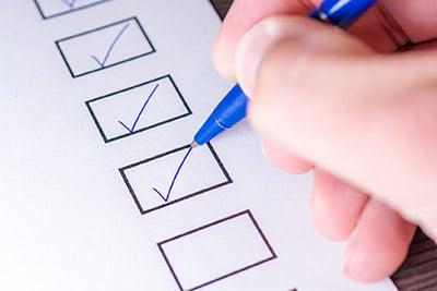 commissariat comptes rouen audit organisation